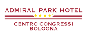 Admiral Park Hotel a Bologna vicino all' aeroporto BLQ G. Marconi