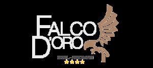 Falco d'oro Hotel a Bologna