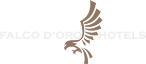 FALCO D'ORO HOTELS